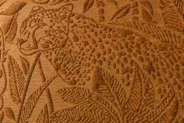 Arte Yala 43000 Panthera