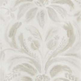 Designers Guild PDG1036/03 Angelique Damask