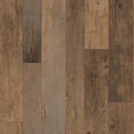 Behang Factory 941609 planken