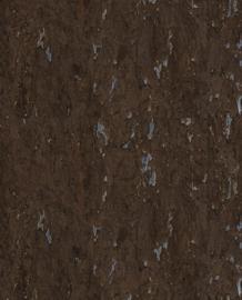 Eijffinger Natural Wallcoverings 303563