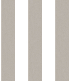 Galerie Wallcoverings Smart Stripes G67586