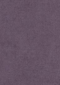 Khrôma Helium CLR009 Lys Grape