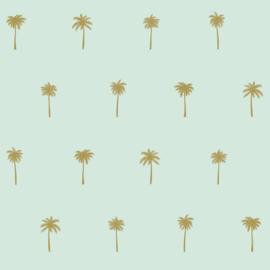 Esta Paradise 139159