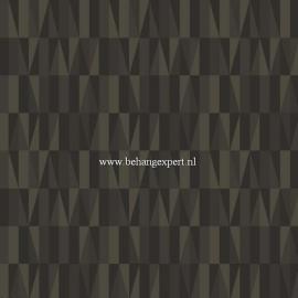 Behang Boras Scandinavian Designers 2760