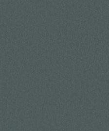 BN Zen 218688 Canvas