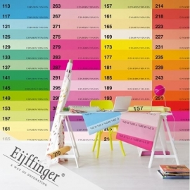 Eijffinger Wallpower Wonders CMYK 321513