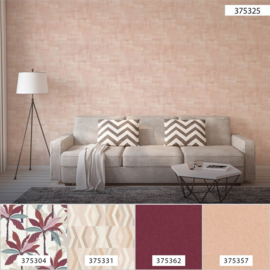 AS Creation Private Walls Geo Nordic 37532-5