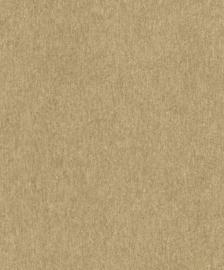 Behang Eden M29902 by Dutch Wallcoverings