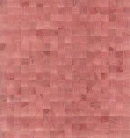 Arte Timber 38227