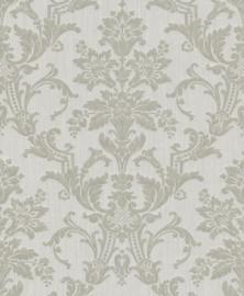 Rasch Textile Mirage 079172 barok behang
