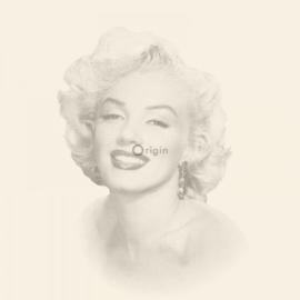 Origin Park Avenue 326346 Marilyn Monroe