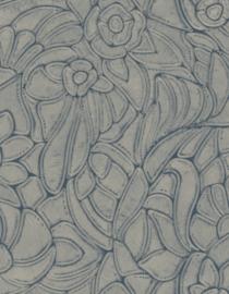 Arte Flore 64540