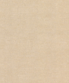 Rasch Textile Solène 290577