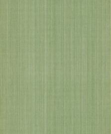 Khrôma Khrômatic WIL403 Naxos Greenery