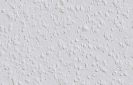 Rauhfaser behang zeer grof motief type 79