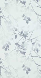 Behang BN Wallcoverings Denim 17591