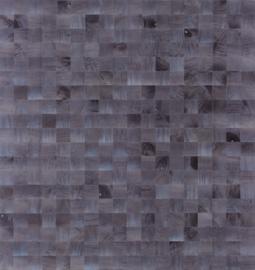 Arte Timber 38230