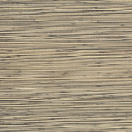 Eijffinger Natural Wallcoverings 389527