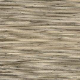 Eijffinger Natural Wallcoverings 389527
