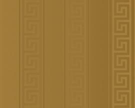 Versace behang 93524-2