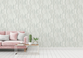 AS Creation Private Walls Geo Nordic 37533-4