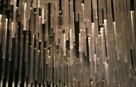 Dutch DigiWalls Due - art. 2009 Pipes
