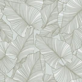 HookedonWalls Botanical - 19713