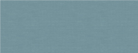 Texture Gallery BV30402 Caribbean sea