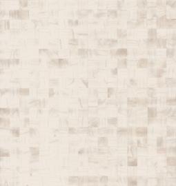 Arte Timber 38225
