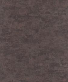 Rasch Textile Solène 290423