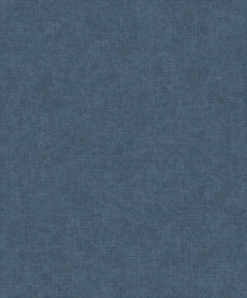 Dutch Fabric Touch FT221270