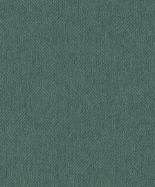Behang Eden M35914 by Dutch Wallcoverings
