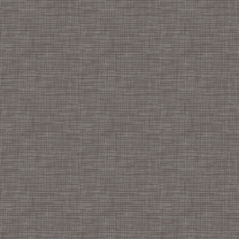 Dutch Fabric Touch FT221247