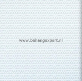 Behang Studio Ditte 47990