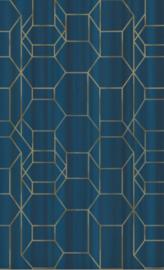 BN Dimensions by Edward van Vliet - 219602