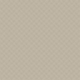 Dutch Wall Fabric WF121045