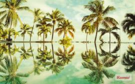Komar Key West P012-VD4