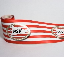 PSV behangrand