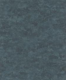 Rasch Textile Solène 290447