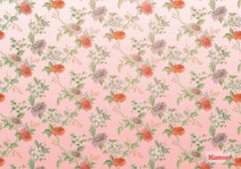 Komar Heritage HX8-057 Primavera