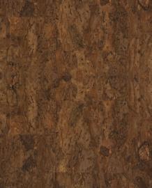 Eijffinger Natural Wallcoverings 303562
