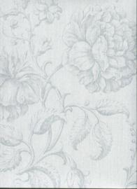 BN Dutch Masters 17811