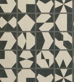 Osborn & Little Kanoko W7557-01 Kutani Vinyl