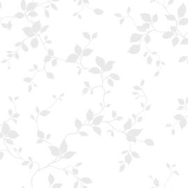 Duro Natur 382-01