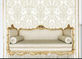 Barok behang Unlimited 520-4