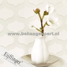 Behang Eijffinger Chic 322020