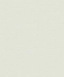 Zoom Bahia OMB004 Ombra Tatu Egret