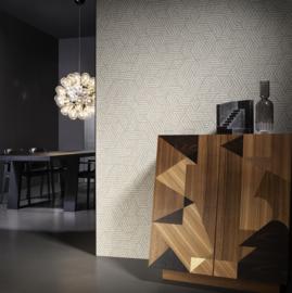 Arte Essentials Modulaire 53052