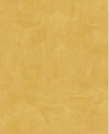 Eijffinger Vivid - 384556