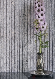 Fotobehang Wallpaper Queen ML225 concrete
